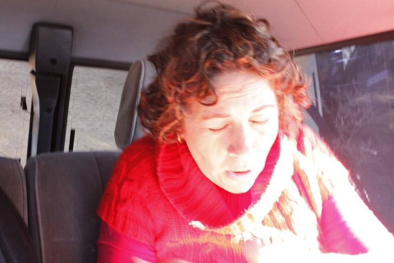 sigalou le 26/02/2012 _mg_3347
