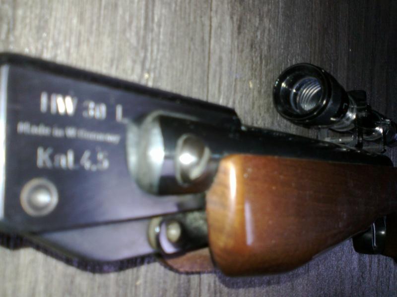 Les outils du tonton flingueur 28_04_10