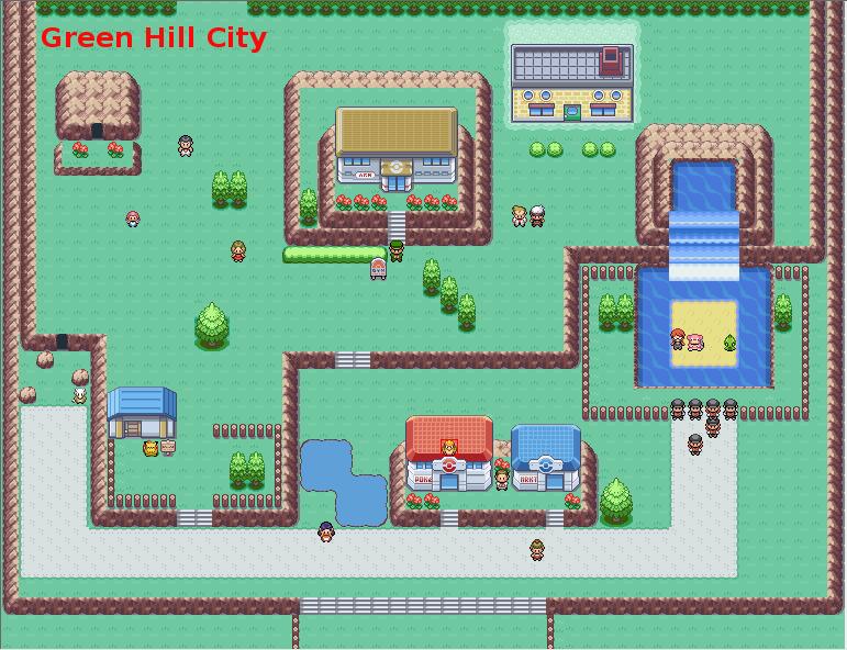 [Übersicht]Pokemon:Schiggyboard Edition  - Seite 2 My_pic10