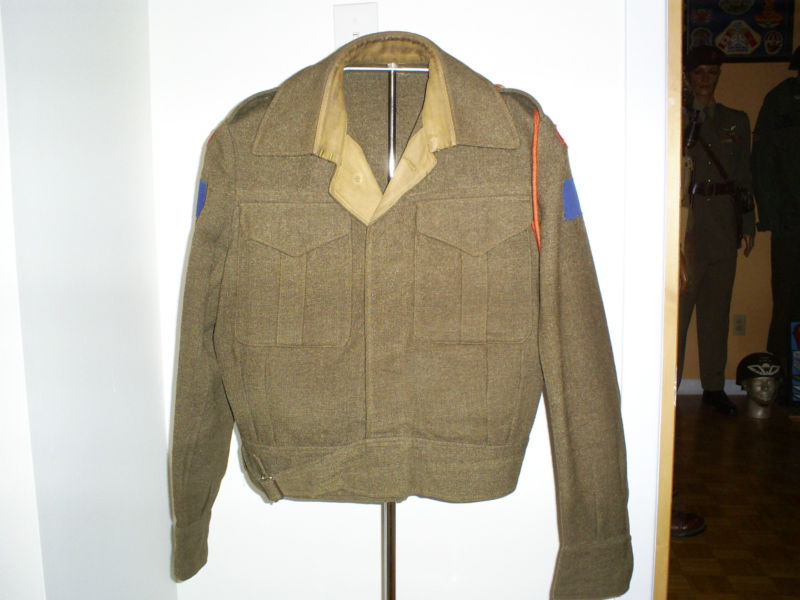 battle dress   T2ec1610
