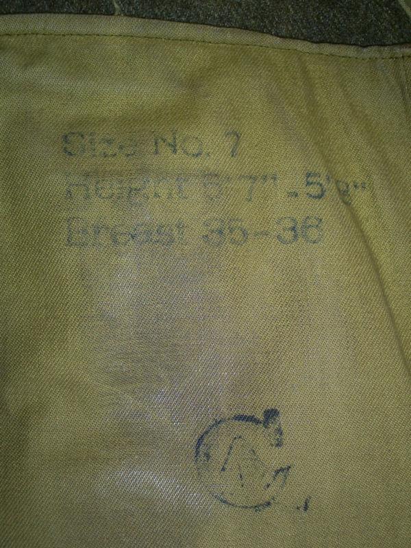 battle dress   T2ec1612