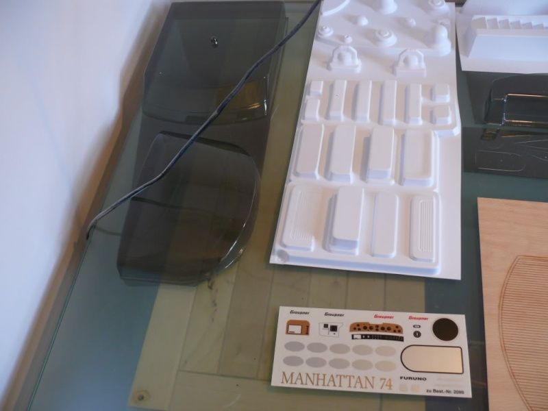 Graupner Manhattan 74 P1000216