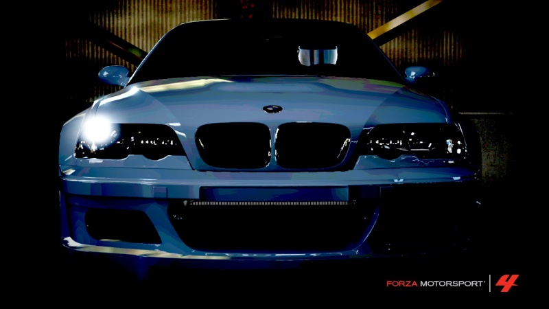 CASE PHOTOGRAPHY Bmw11