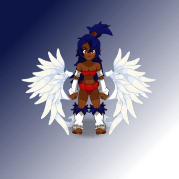 Dofus Tools avatar Myavat12