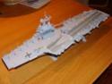 Mes maquettes Dsc03819