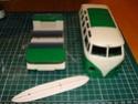 Mes maquettes Dsc03827