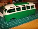 Mes maquettes Dsc03828