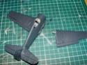 Mes maquettes Dsc03831