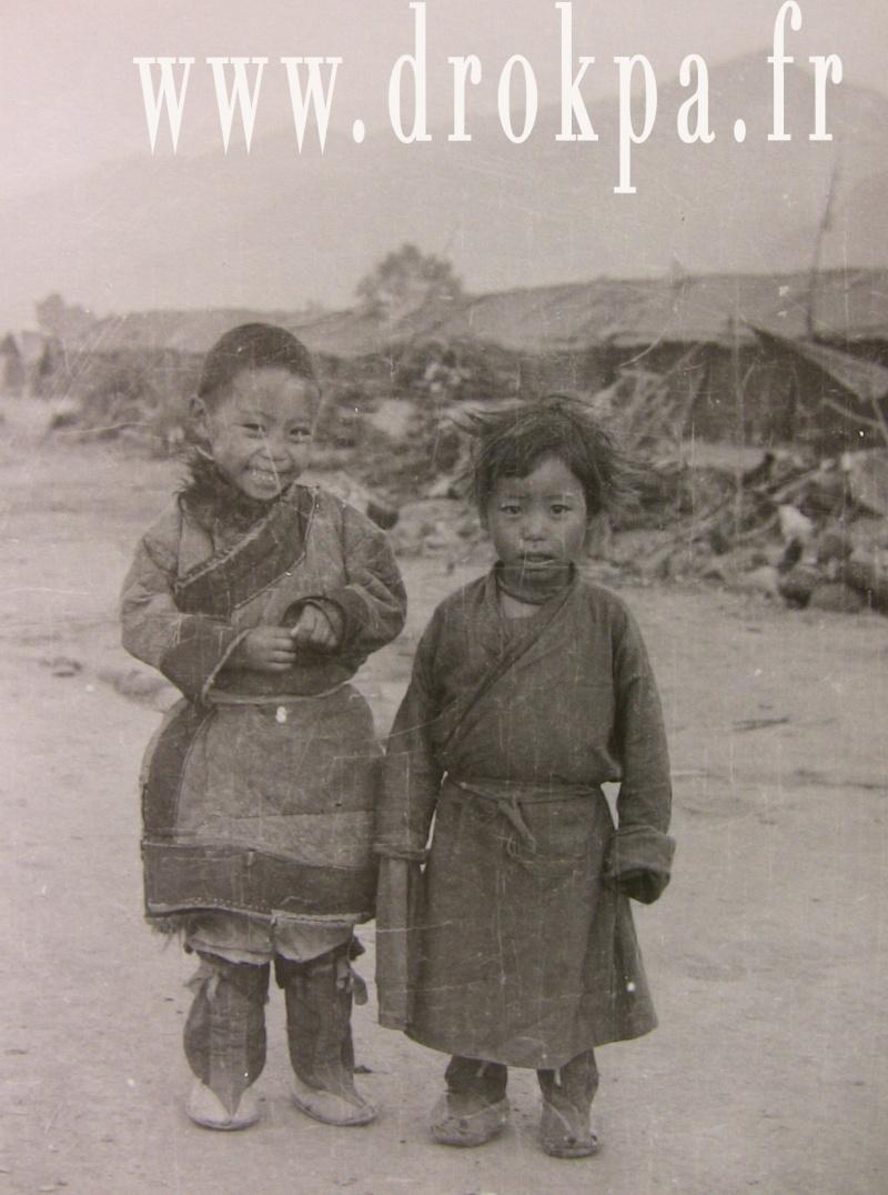 l histoire de notre exil Img_0915
