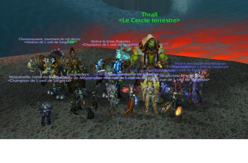 Aile de Mort Dw_gg11