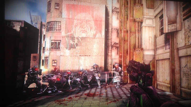 Über UPS-Killzone Imag0410