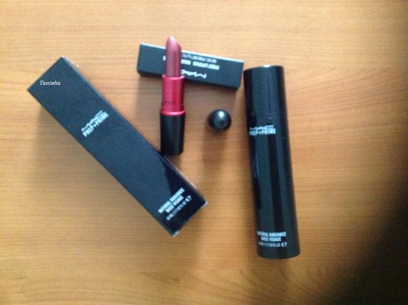 Mes virées shopping MAC .... Matte Lipsticks Page 4 Photo_14