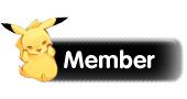 member level 1