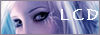 La Guerre Des Mondes Logo_f10