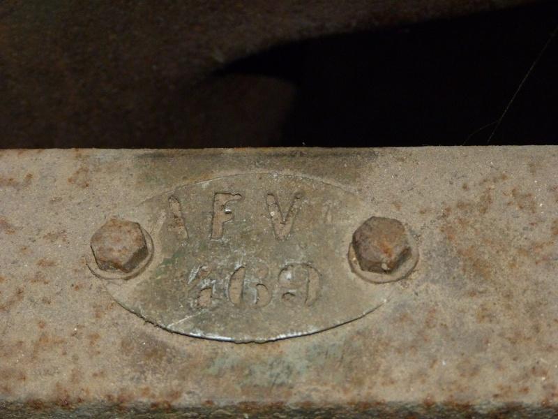 INFORMATIONS AFV 1 P1010311