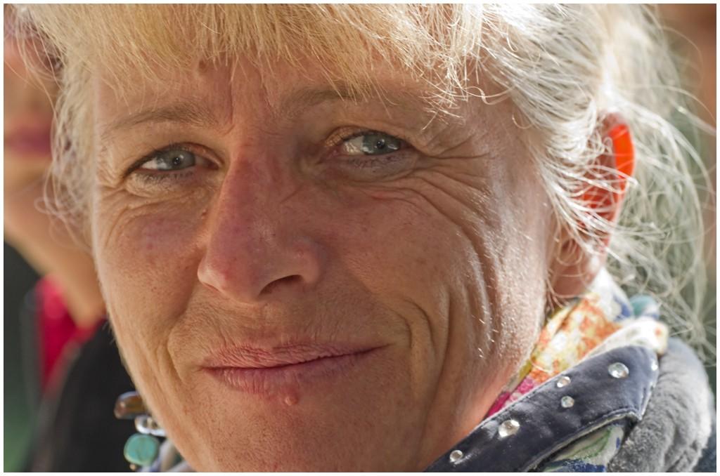 Photos de la rencontre sortie anniversaire 2012 sur l'Île d'Oléron - Page 5 Sortie14