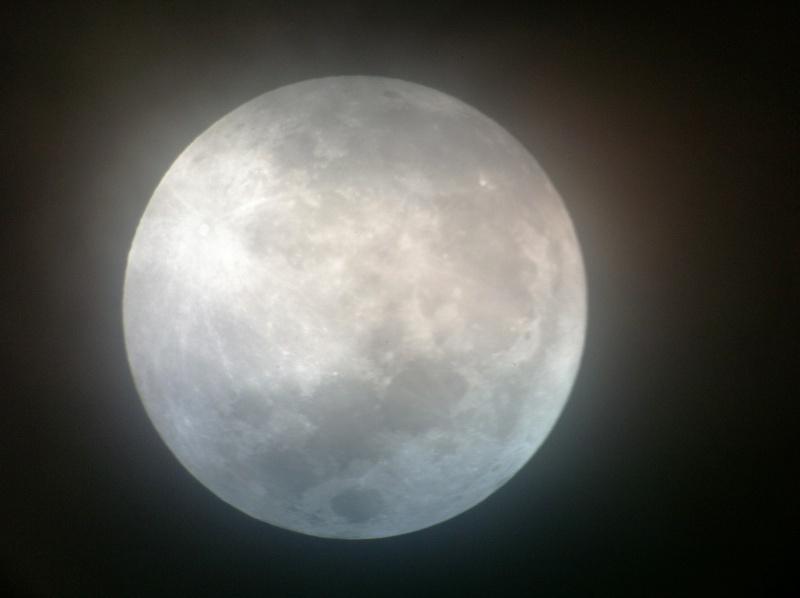 La Lune - Page 19 Img_1311