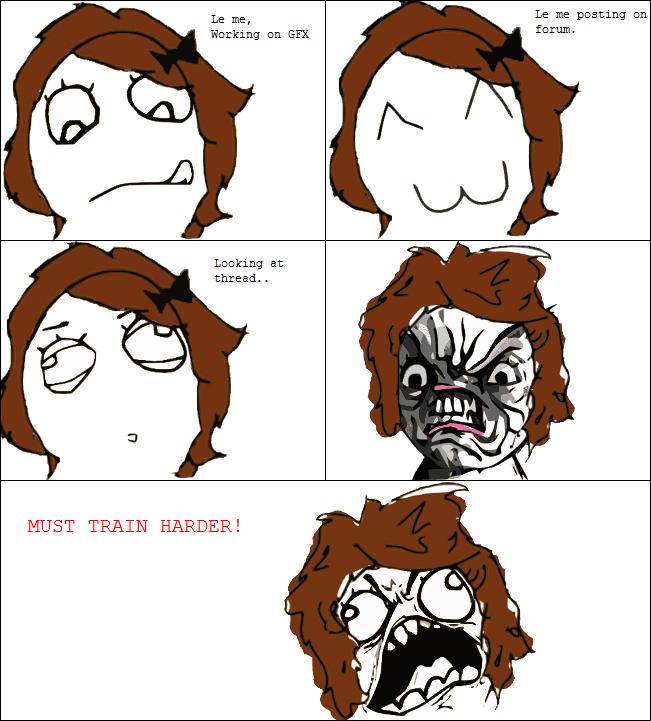 Rage Comics Maker [Memes] Gfx_ra11