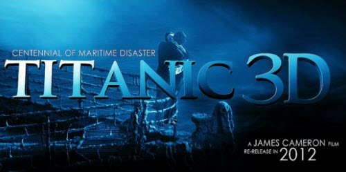 Titanic contest and Codes Flying10