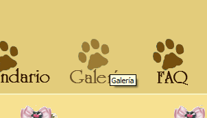 Traducciones CATALAN Gal10
