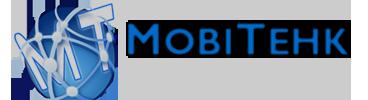 Mobi-Tekh-Online