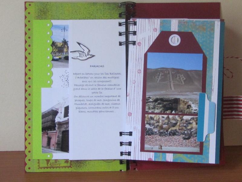 les SCRAP'REVENGES Page_410