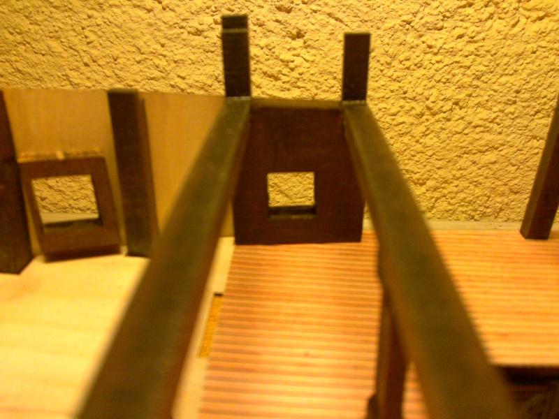 La Perla Nera di Marfor71 - Pagina 2 01052011