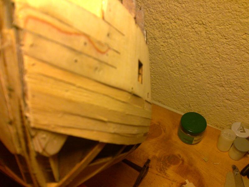 perla - La Perla Nera di Marfor71 - Pagina 6 29052016