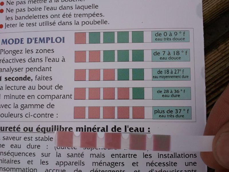 Problème ph... - Page 6 Img_2026