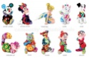 Disney by Britto - Enesco (depuis 2010) Mifigb10