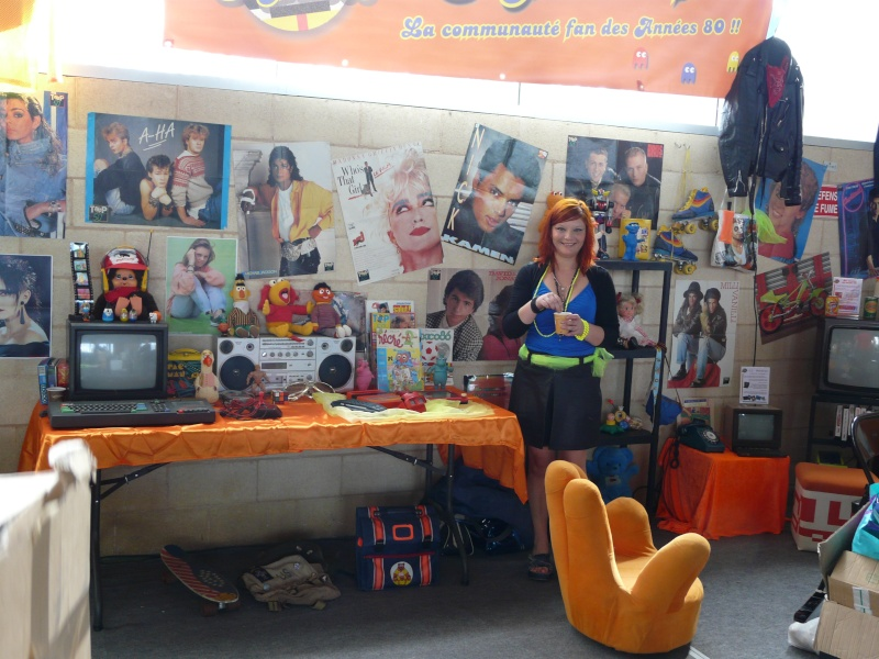 Razac 2012 19/20 mai 5° salon du jouet des grands z'enfants - Page 2 P1060416