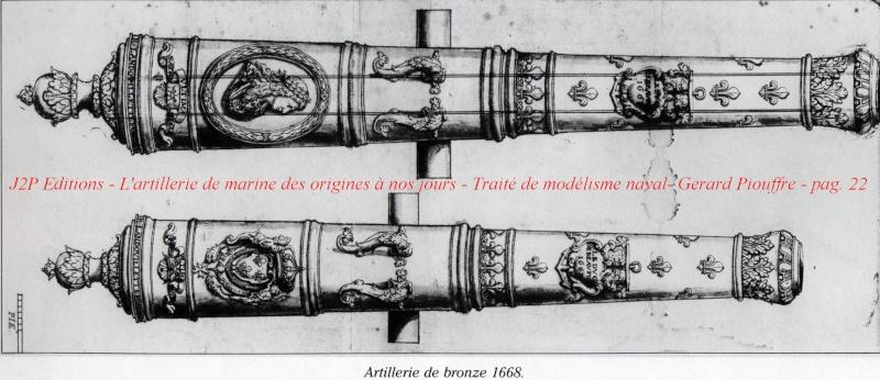 cannoni couronne 1636 - Pagina 2 Artigl12