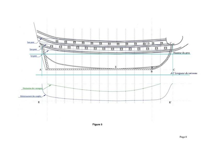Architettura navale - CONCETTI DI BASE - Pagina 2 Quille17