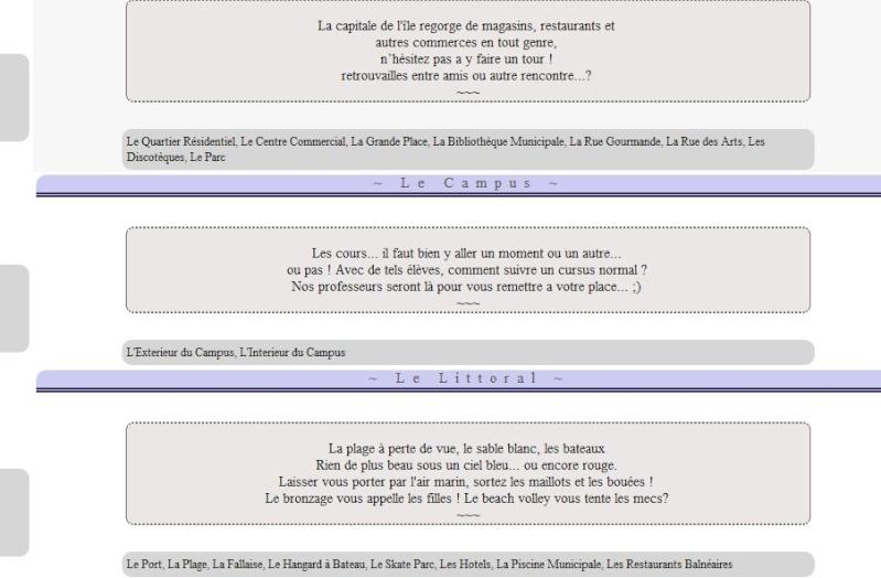 problème lien forum dans les catégories  Captur17