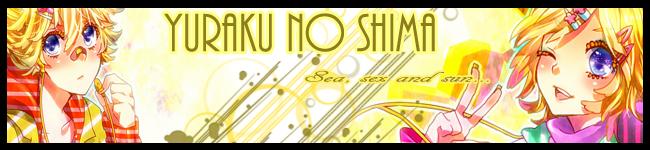 Yuraku No Shima Sans_t69