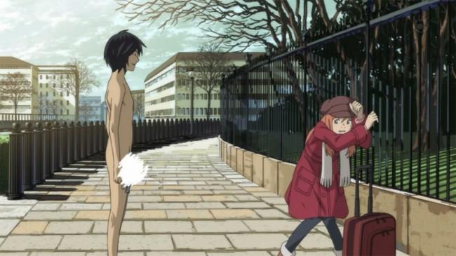 Reseña Anime: Higashi No Eden (Eden Of The East) Eden0110