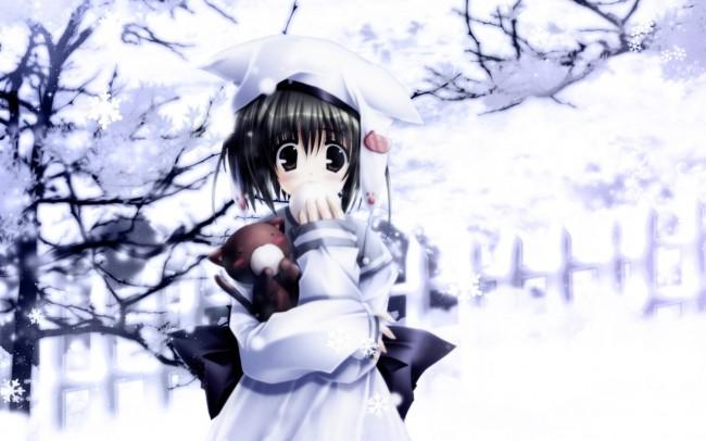 Top 25 de Animes de la temporada Invierno 2012 Invier10