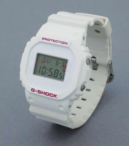 Lanzaran reloj de pulsera para fans del Kyubey de Madoka Magica Kyubey10