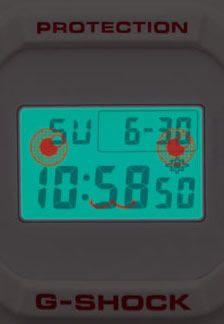 Lanzaran reloj de pulsera para fans del Kyubey de Madoka Magica Kyubey11