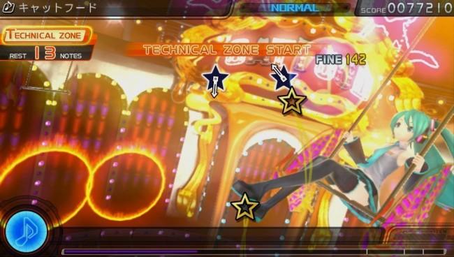 """Juego """"Next Hatsune Miku Project Diva"""" saldrá para el 30 de Agosto 2012 Next-h11"""
