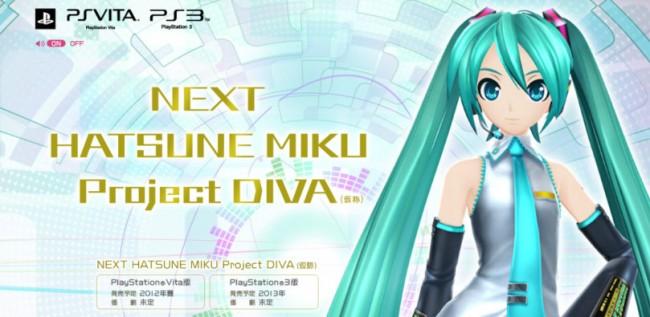 "Video: Gameplay del videojuego ""Next Hatsune Miku Project Diva"" Next-h12"