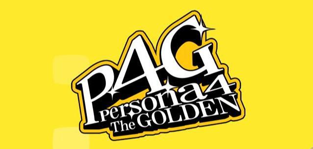 """Nuevos vídeos con gameplay de """"Persona 4: The Golden"""" Person10"""