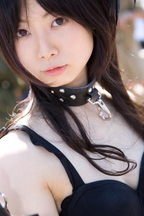#ViernesEcchi: Iiniku Ushijima S_img_10