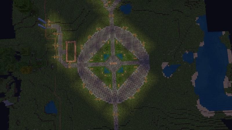 La nouvelle ville... 2012-010