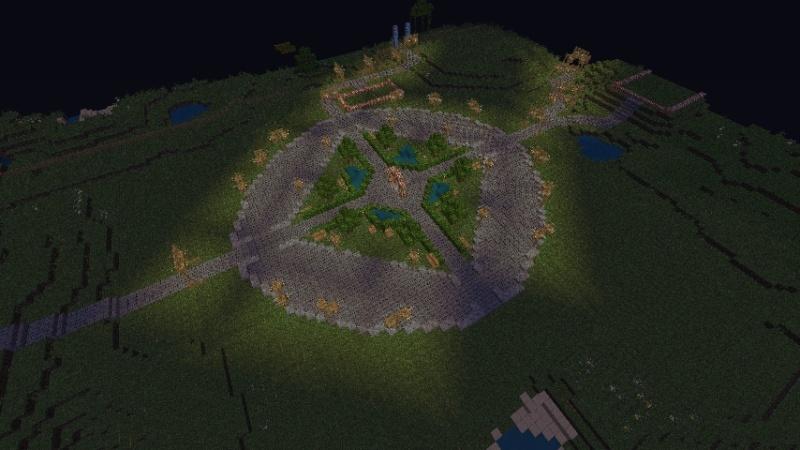 La nouvelle ville... 2012-011