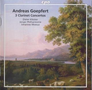 Karl Andreas Goepfert (1768 1818) Front10