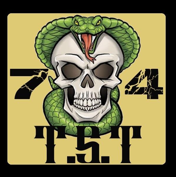TST (Tactical Shooting Team )