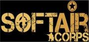 TST (Tactical Shooting Team ) - Portail Softai10