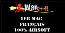 TST (Tactical Shooting Team ) - Portail Warsof10