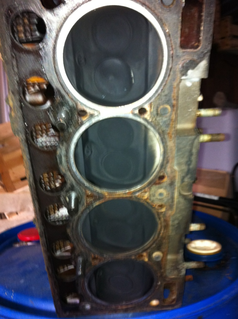 R9 turbo phase 2 sauvée - Page 2 Img_2012